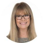 Advanced Clinical_Cheryle Evans-circle thumbnail