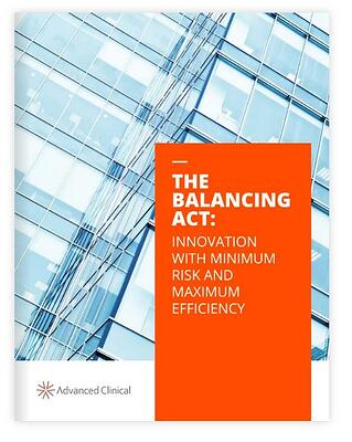 the balancing act - front cover.jpg